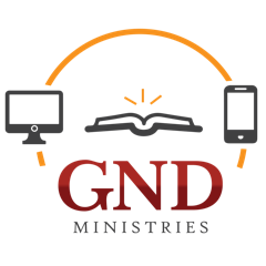Good News Daily Ministries
